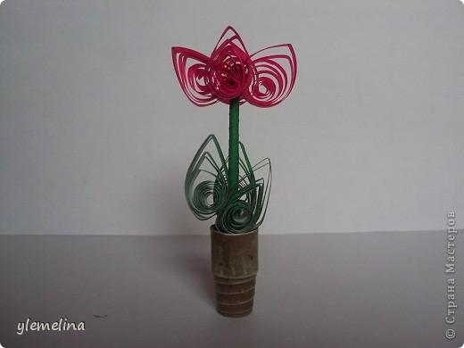 """Идею взяла в """"Поделках с Инной"""" http://increations.blogspot.com Все вместе фото 2"""