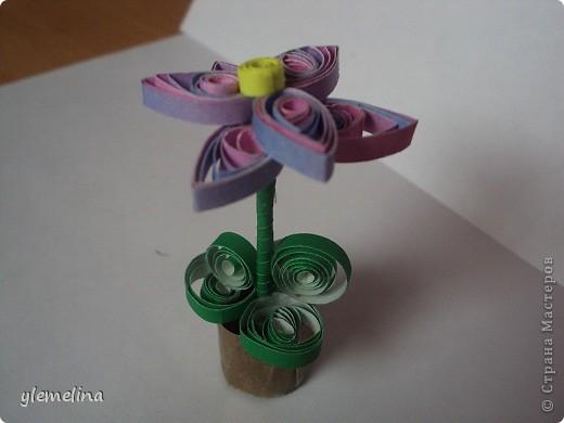 """Идею взяла в """"Поделках с Инной"""" http://increations.blogspot.com Все вместе фото 3"""