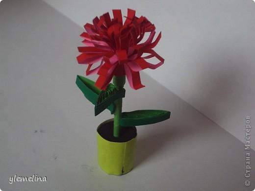 """Идею взяла в """"Поделках с Инной"""" http://increations.blogspot.com Все вместе фото 5"""