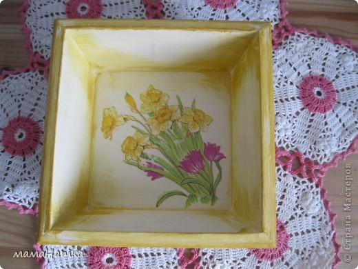 короб для яиц фото 1