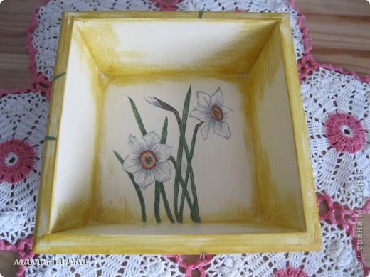 короб для яиц фото 2