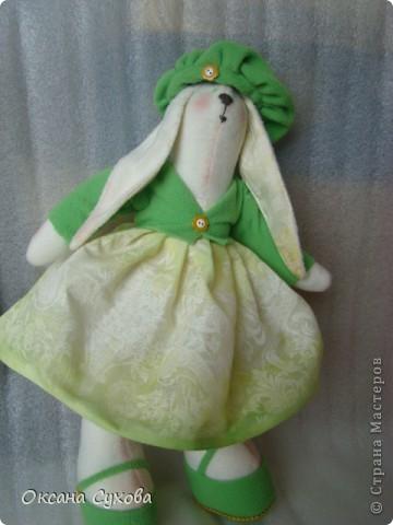 Первый раз попробовала затонировать ткань на платье, очень боялась, что испорчу, но не совсем плохо получилось. фото 1