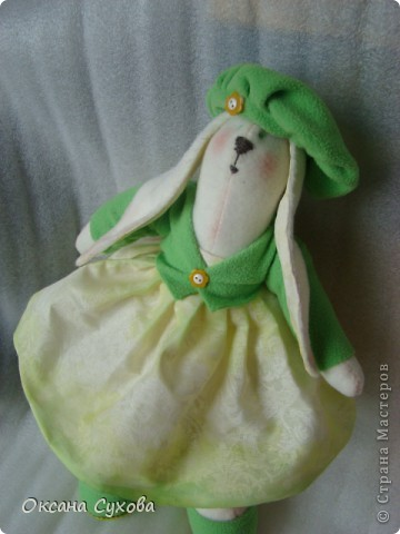 Первый раз попробовала затонировать ткань на платье, очень боялась, что испорчу, но не совсем плохо получилось. фото 2