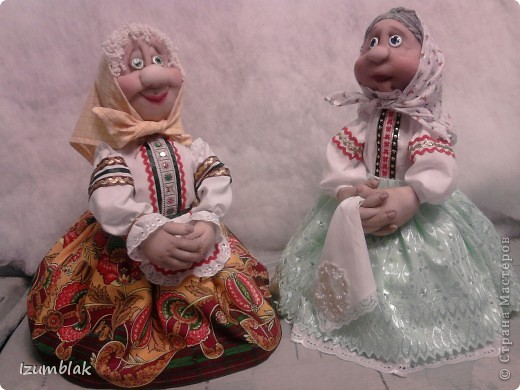 Знакомтесь, Степанида Львовна. фото 4