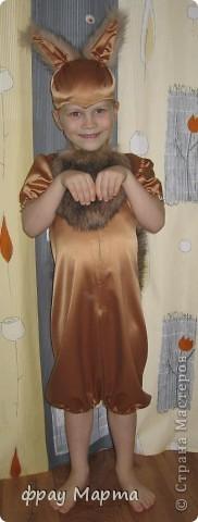 Отважный пират! Этот костюм шился в 2010 году для сына знакомой на садиковский утренник. Позднее костюм был доработан и дополнен новыми деталями. Думаю это уже окончательный вариант. фото 6