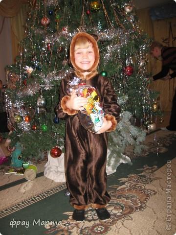 Отважный пират! Этот костюм шился в 2010 году для сына знакомой на садиковский утренник. Позднее костюм был доработан и дополнен новыми деталями. Думаю это уже окончательный вариант. фото 12