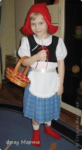 Отважный пират! Этот костюм шился в 2010 году для сына знакомой на садиковский утренник. Позднее костюм был доработан и дополнен новыми деталями. Думаю это уже окончательный вариант. фото 10