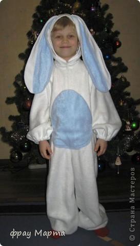 Отважный пират! Этот костюм шился в 2010 году для сына знакомой на садиковский утренник. Позднее костюм был доработан и дополнен новыми деталями. Думаю это уже окончательный вариант. фото 4