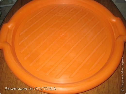 Очередной комплект для кухни фото 2