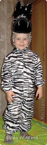 Отважный пират! Этот костюм шился в 2010 году для сына знакомой на садиковский утренник. Позднее костюм был доработан и дополнен новыми деталями. Думаю это уже окончательный вариант. фото 16
