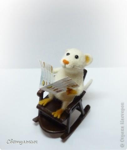 Мышки... фото 7