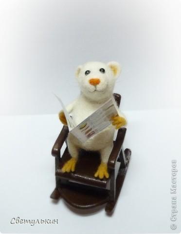 Мышки... фото 6