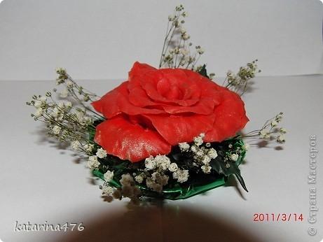 подарки для любимых дам фото 1