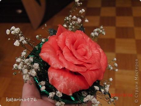 подарки для любимых дам фото 2