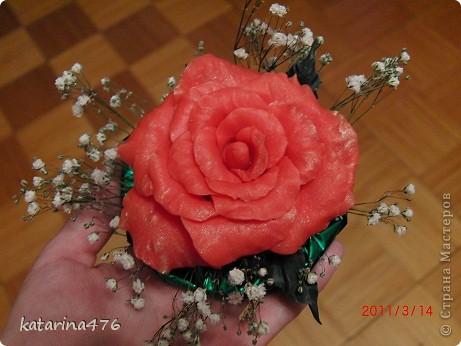 подарки для любимых дам фото 3