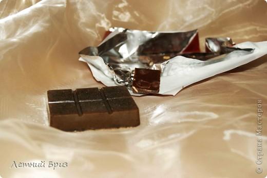 """Мыло """"Корзинка"""". Натуральное ароматное глицириновое мыло с добавлением меда, какао, молока, маслами абрикосовой косточки, миндальным, и маслом жожоба с ароматом шоколадно-ванильной помадки. Идеальное средство для любого типа кожи, особенно для чувствительной и сухой. фото 9"""