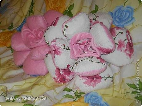 вот такие вот расцвели у нас цветы))) фото 2