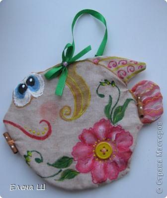 Вот такие красотки появились у меня перед праздником. Идея взята вот здесь http://podarki.gallery.ru/watch?ph=3Wk-bMYnz   фото 3