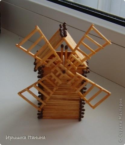 Мельницу скопировала тут: http://stranamasterov.ru/node/164297?c=favorite Спасибо  vinibu !!! фото 2