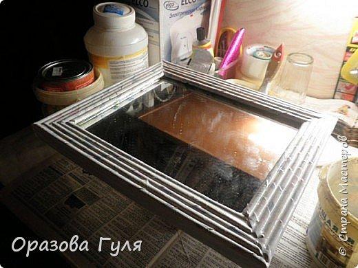 И фиалкам применение нашлось. фото 5