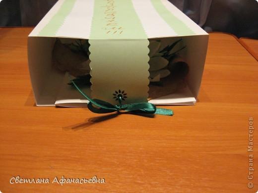 открыточка-ромашки фото 5