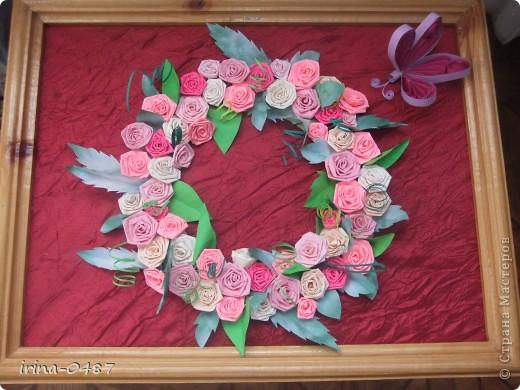 мое розовое чудо фото 1