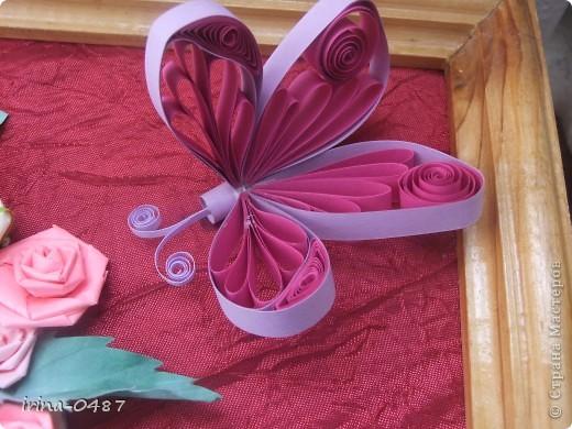 мое розовое чудо фото 2