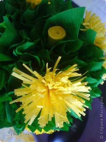 Яблонька для племянницы моей коллеги) фото 3