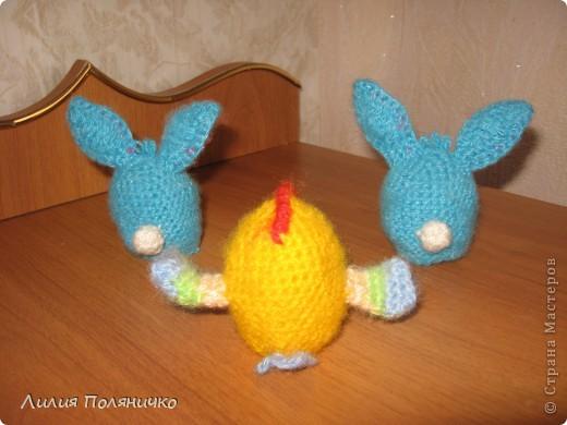 Яйца с сюрпризом!!!!! фото 4