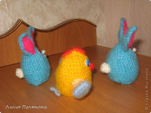 Яйца с сюрпризом!!!!! фото 5