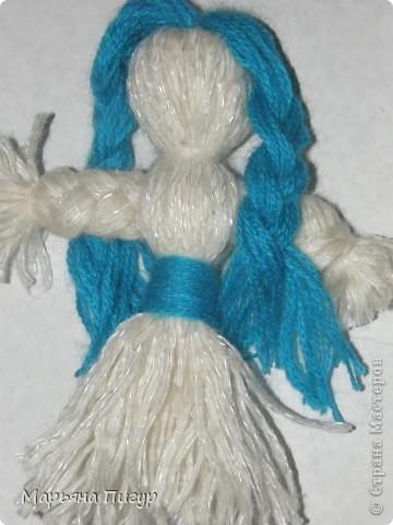 Вот такая она у меня, КРАСАВИЦА! http://babiki.ru/blog/master/194.html - видео МК фото 3