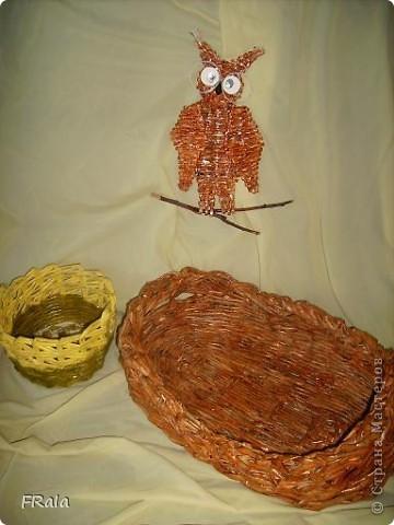 3 плетёнки фото 1