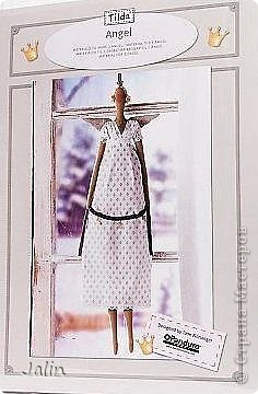 Ангел для девушки моего брата ) Весеннее настроение навеяло солнечную гамму и образ ) фото 10