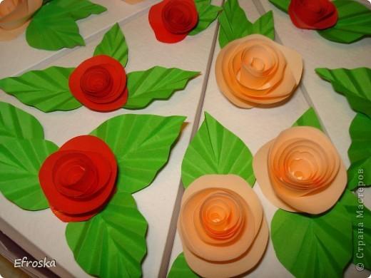 Эту коробочку делала на юбилей для любимого родственника. Мк по изготовлению самой коробочки здесь: http://mu-ha.blogspot.com/2009/09/blog-post_11.html фото 10