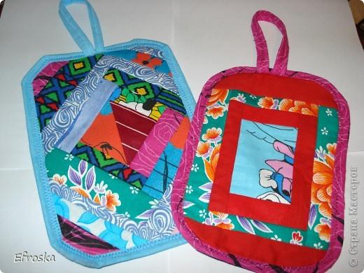 Эту коробочку делала на юбилей для любимого родственника. Мк по изготовлению самой коробочки здесь: http://mu-ha.blogspot.com/2009/09/blog-post_11.html фото 8
