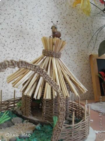 Муравьиное подворье фото 4