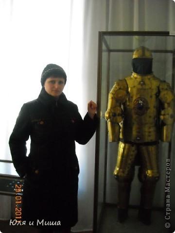 Приглашаем побродить с нами по залам Полтавского краеведческого музея :) фото 12