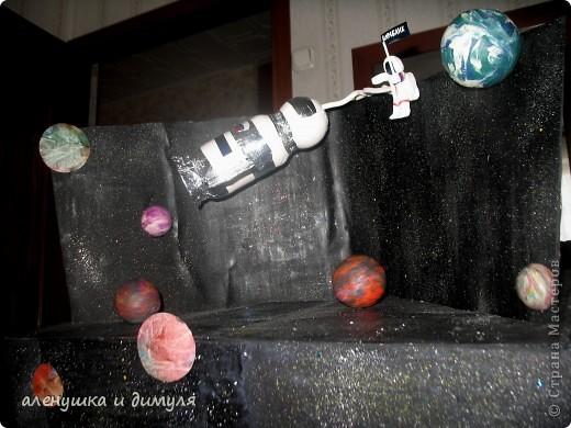 идейка-то отсюда http://stranamasterov.ru/node/167226?c=favorite фото 2