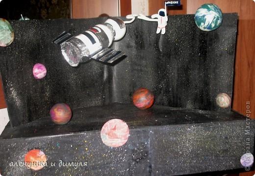 идейка-то отсюда http://stranamasterov.ru/node/167226?c=favorite фото 3
