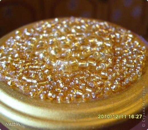 """Техника имитации натурального камня. Подсмотрела в работах Марата Ка (есть видео мастер-класс под названием """"малахитовый столик""""). фото 2"""