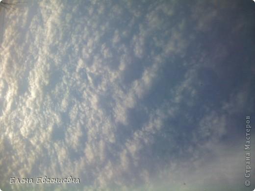 Небеса фото 3