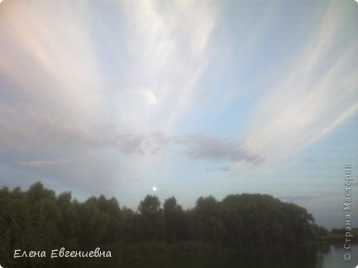 Небеса фото 6