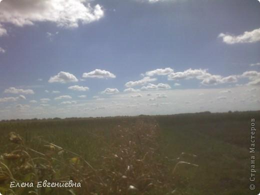 Небеса фото 7