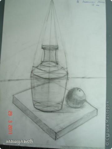 еще рисунки фото 1
