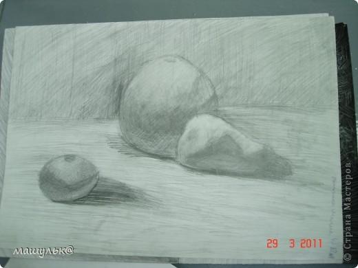 еще рисунки фото 3