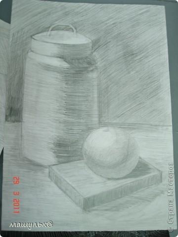 еще рисунки фото 4