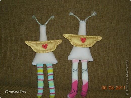 Две подружки. фото 5