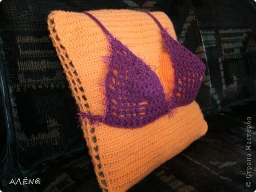 подушечки для души фото 5
