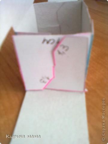 Коробочка подходит  для небольшого яичка.В самый раз для подарка  фото 4