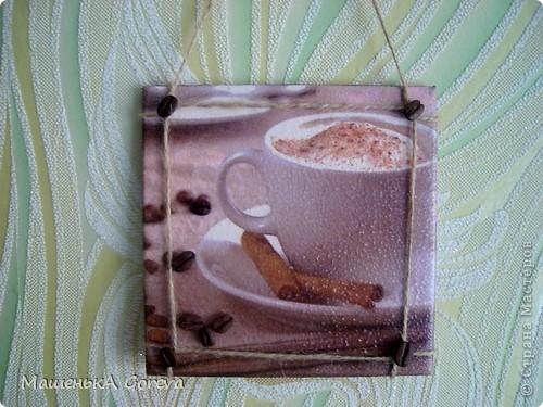 Моя кофемания! фото 3